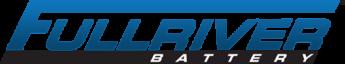 Fullriver Battery brand logo