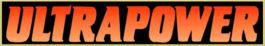 Ultrapower Battery Brand logo