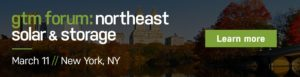 northeast solar & storage forum 2020